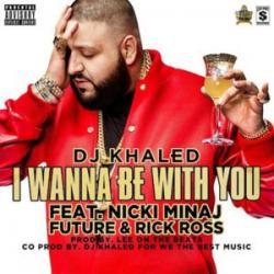 Imagen de la canción 'I Wanna Be With You'