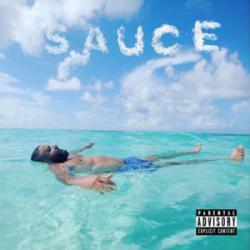 Imagen de la canción 'Sauce'