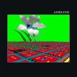 Imagen de la canción 'Adeline'