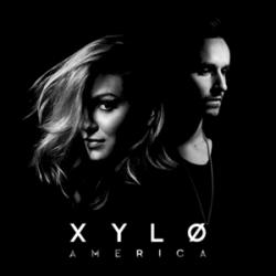 Imagen de la canción 'America'