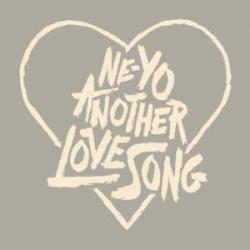 Another Love Song - Ne-Yo