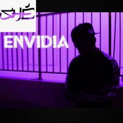 Envidia - Shé