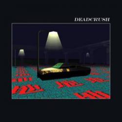 Imagen de la canción 'Deadcrush'