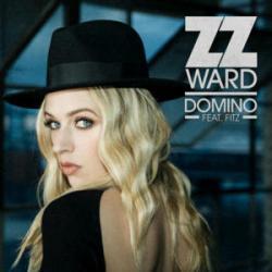 Imagen de la canción 'Domino'