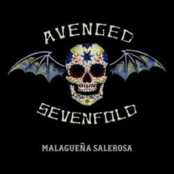 Imagen de la canción 'Malagueña Salerosa (La Malagueña)'