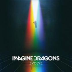 I Don't Know Why - Imagine Dragons
