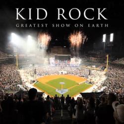 Imagen de la canción 'Greatest Show On Earth'