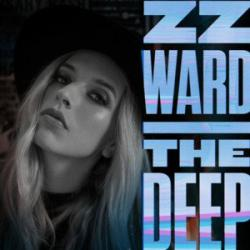 Imagen de la canción 'The Deep'