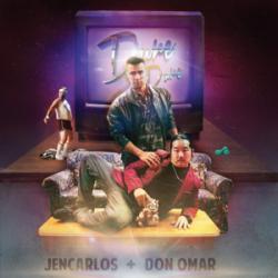 Dure Dure - Don Omar