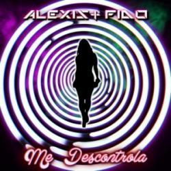Me Descontrola - Alexis y Fido