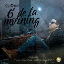 6 De La Morning