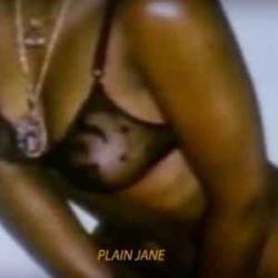 Plain Jane - ASAP Ferg