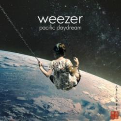 Imagen de la canción 'Mexican Fender'