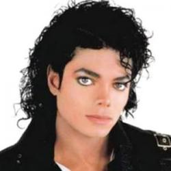 Danger is the game - Michael Jackson