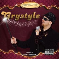 Imagen de la canción 'Like My Style'
