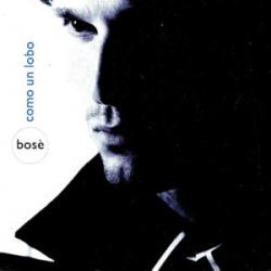 Imagen de la canción 'Como Un Lobo'