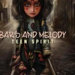 Imagen de la canción 'Battle Scars'