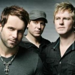Imagen de la canción 'Back in the Day'