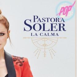 Estrella - Pastora Soler