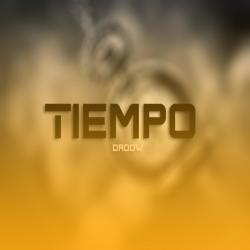 Tiempo - Droow