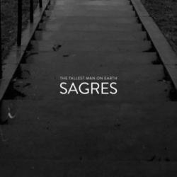 Imagen de la canción 'Sagres'