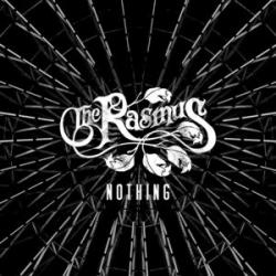 Nothing - The Rasmus