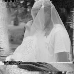 Imagen de la canción 'Deadly Valentine'