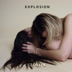 Imagen de la canción 'Explosion'