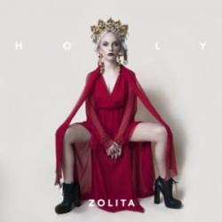Imagen de la canción 'Holy'