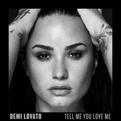 Games - Demi Lovato