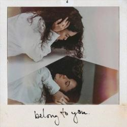 Imagen de la canción 'Belong To You'