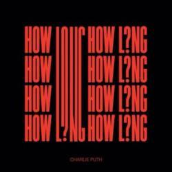 Imagen de la canción 'How Long'
