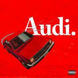 Imagen de la canción 'Audi'