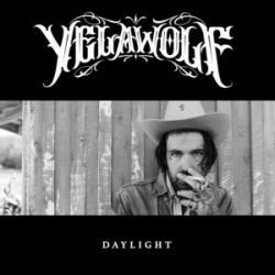 Imagen de la canción 'Daylight'