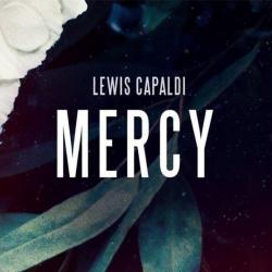 Imagen de la canción 'Mercy'