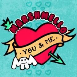You & Me (en español)