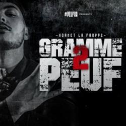 Imagen de la canción 'Gramme 2 Peuf'