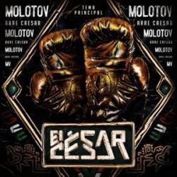 Arre Caesar - Molotov
