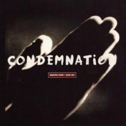 Condemnation - Depeche Mode
