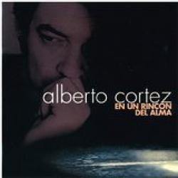 La Ternura - Alberto Cortez