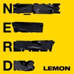 Lemon - N.E.R.D.