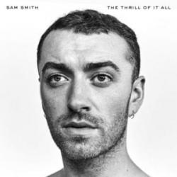Say It First - Sam Smith