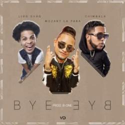 Imagen de la canción 'Bye, bye'