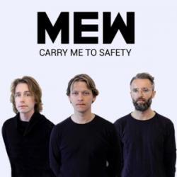 Imagen de la canción 'Carry Me to Safety'