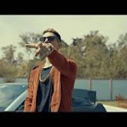 Look at Me (Remix) - Ecko