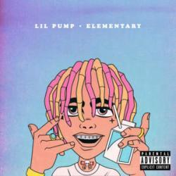 Elementary - Lil Pump