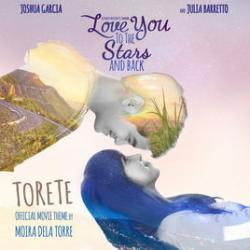 Imagen de la canción 'Torete'
