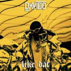 Imagen de la canción 'Like Dat'