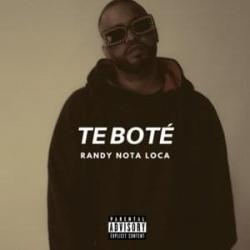 Te Boté (ft. Darell, Casper)