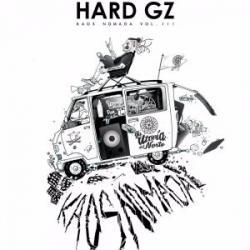 Filosofía - Hard GZ